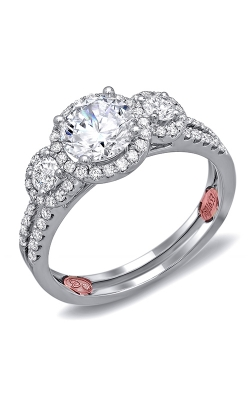 Demarco Engagement Ring DW6024 product image