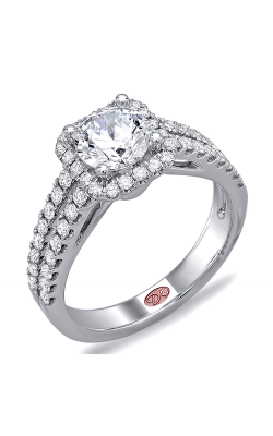 Demarco Engagement Ring DW6026 product image