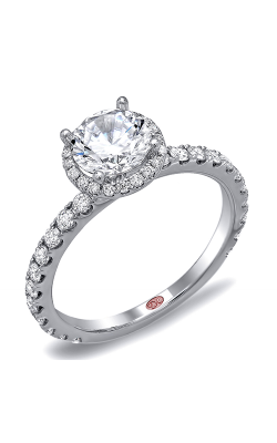 Demarco Engagement Ring DW6028 product image