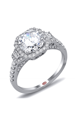Demarco Engagement Ring DW6031 product image