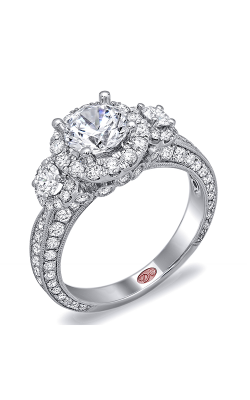 Demarco Engagement Ring DW6039 product image