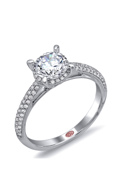 Demarco Engagement Ring DW6040 product image