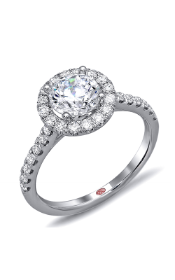 Demarco Engagement Ring DW6045 product image