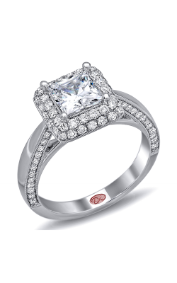 Demarco Engagement Ring DW6046 product image
