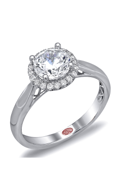 Demarco Engagement Ring DW6048 product image