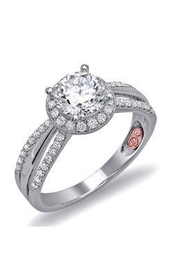 Demarco Engagement Ring DW6065 product image
