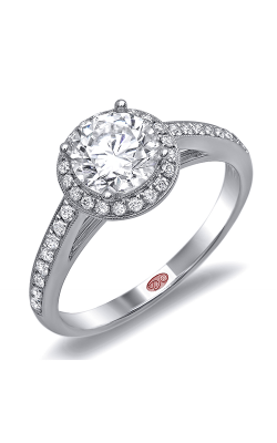 Demarco Engagement Ring DW6066 product image