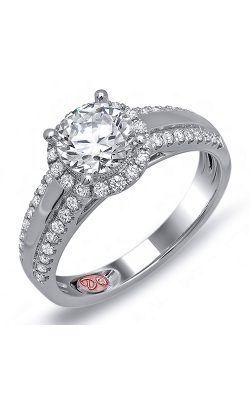 Demarco Engagement Ring DW6071 product image