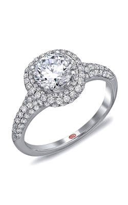 Demarco Engagement Ring DW6076 product image