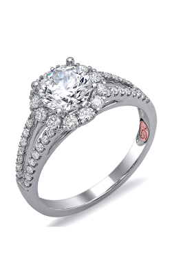Demarco Engagement Ring DW6101 product image