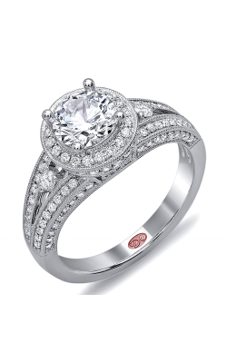 Demarco Engagement Ring DW6116 product image
