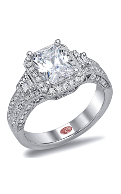Demarco Engagement Ring DW6132 product image