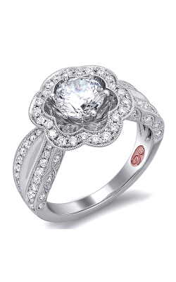 Demarco Engagement Ring DW6161 product image