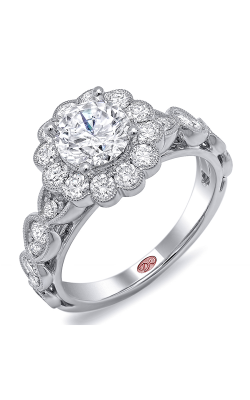 Demarco Engagement Ring DW6234 product image