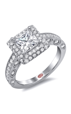 Demarco Engagement Ring DW6253 product image
