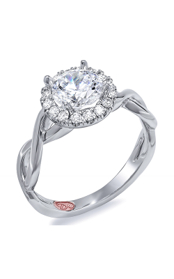 Demarco Engagement Ring DW6833 product image