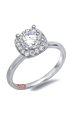 Demarco Engagement Ring DW6875 product image