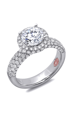Demarco Engagement Ring DW6998 product image