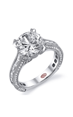 Demarco Engagement Ring DW4512 product image
