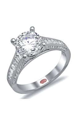 Demarco Engagement Ring DW6053 product image