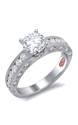 Demarco Engagement Ring DW6160 product image