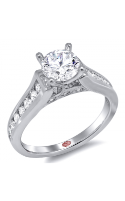 Demarco Engagement Ring DW6193 product image