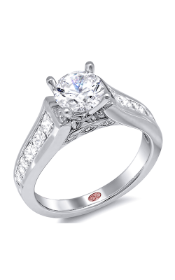 Demarco Engagement Ring DW6194 product image