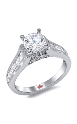 Demarco Engagement Ring DW6195 product image