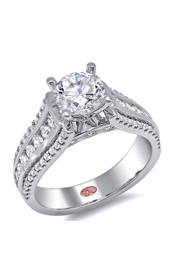 Demarco Engagement Ring DW6199 product image