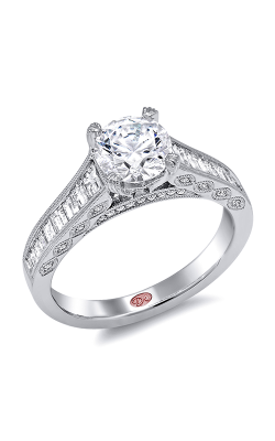 Demarco Engagement Ring DW6203 product image