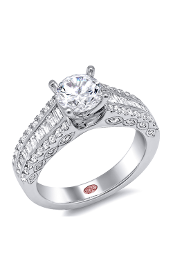 Demarco Engagement Ring DW6205 product image