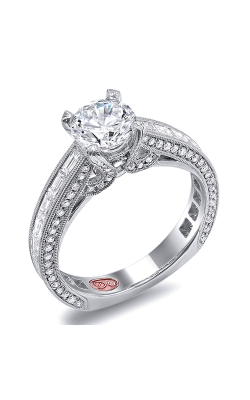 Demarco Engagement Ring DW6226 product image