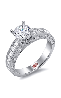 Demarco Engagement Ring DW6243 product image