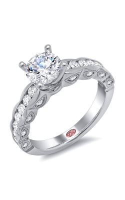 Demarco Engagement Ring DW6254 product image