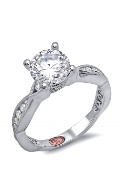 Demarco Engagement Ring DW6886 product image