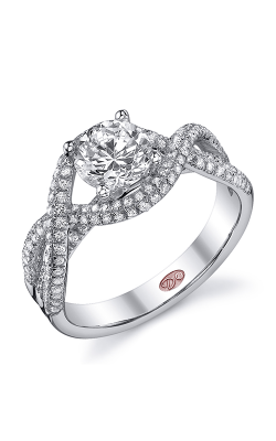 Demarco Engagement Ring DW4711 product image