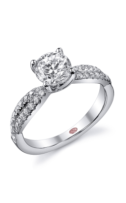 Demarco Engagement Ring DW5518 product image