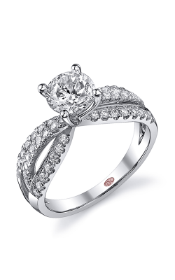 Demarco Engagement Ring DW5621 product image