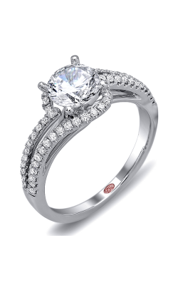 Demarco Engagement Ring DW5780 product image