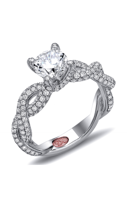 Demarco Engagement Ring DW5904 product image