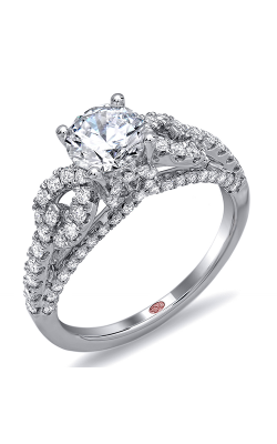 Demarco Engagement Ring DW6038 product image
