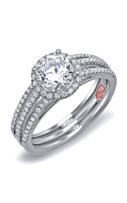 Demarco Engagement Ring DW6057 product image