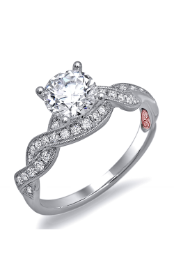Demarco Engagement Ring DW6060 product image