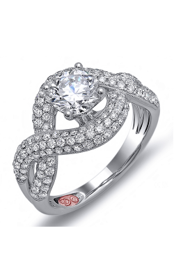 Demarco Engagement Ring DW6072 product image