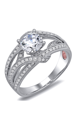 Demarco Engagement Ring DW6078 product image