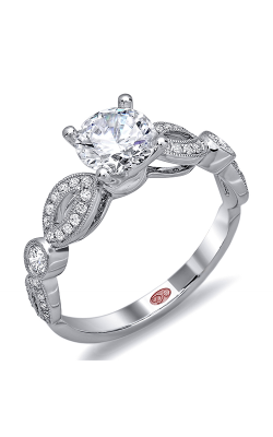 Demarco Engagement Ring DW6094 product image