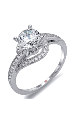 Demarco Engagement Ring DW6095 product image