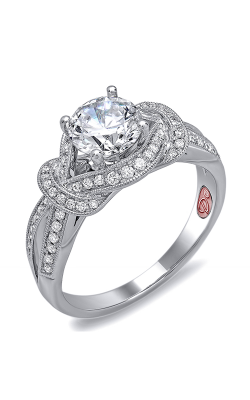 Demarco Engagement Ring DW6096 product image