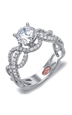 Demarco Engagement Ring DW6099 product image