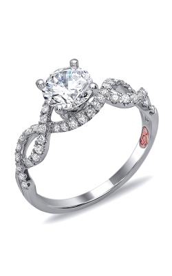 Demarco Engagement Ring DW6100 product image